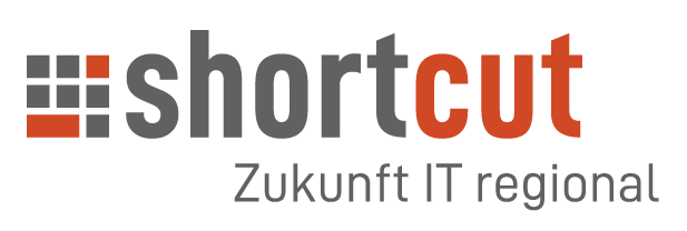 shortcut - The Conference